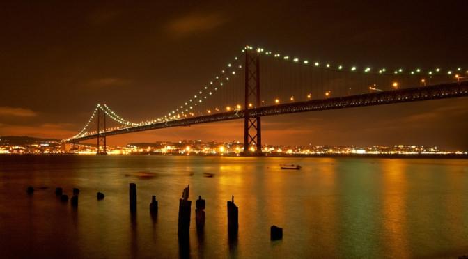 Reduced Investment Option in Portugal Golden Visa Program