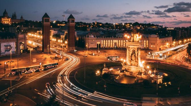 The Recent Progress of Spain Golden Visa Program