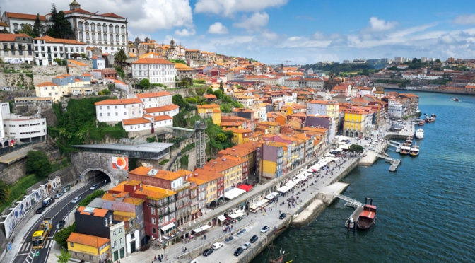 Property Investment: Is tax-free living in Portugal possible?