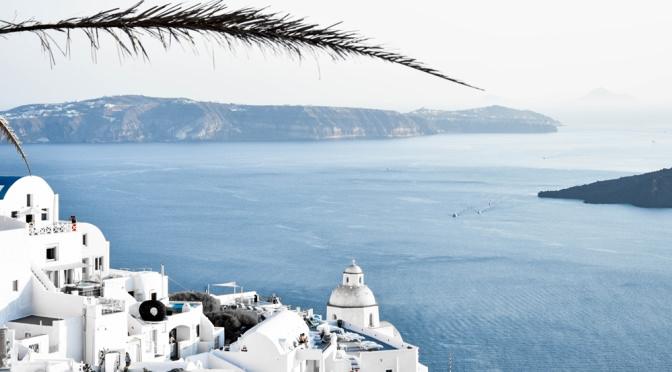 Yunanistan Golden Visa Vatandaşlık Hakkı Tanıyor Mu?