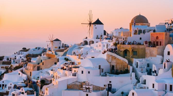 Yunanistan Golden Visa Programına Genel Bakış
