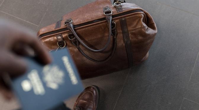 Golden Visa Programlarına Yatırım Yapmanız İçin 5 Sebep