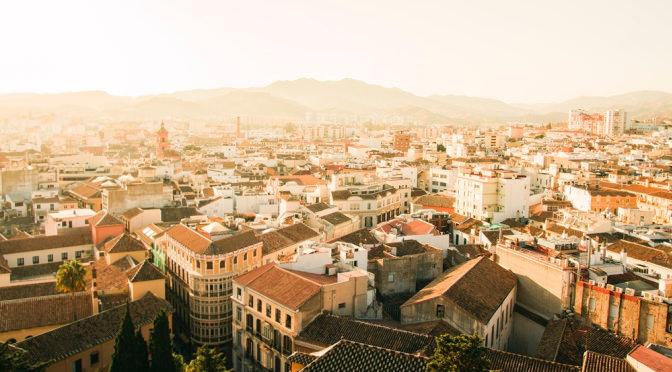 11 Adımda İspanya'da Ev Sahibi Olmak