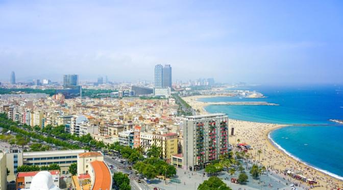 İspanya'da Projesi Tamamlanmamış Konut Yatırımı Nasıl Gerçekleşir?