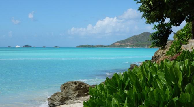 İkinci Pasaportunu Hangi Karayip Ülkesinden Almalısın?