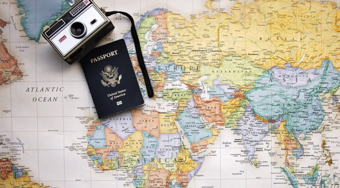 10 Countries Currently Offer Residency or Citizenship by Investment
