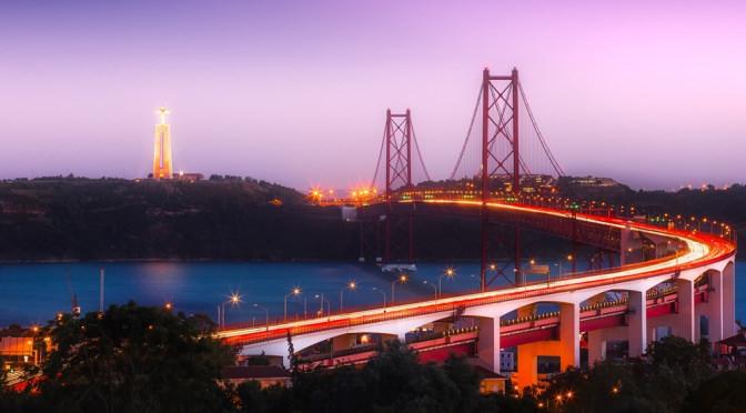 Portekiz Golden Visa Programı Kuzey Amerikalı Yatırımcıyı Çekiyor