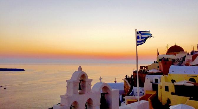 Yunanistan Golden Visa Programı Hakkında Sıkça Sorulan Sorular