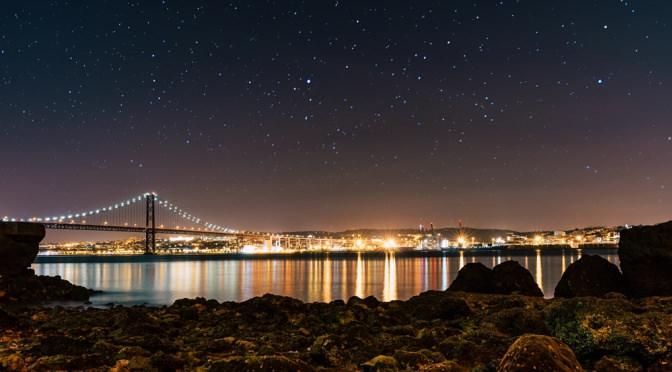 Teknoloji Devleri Neden Portekiz'e Taşınıyor?