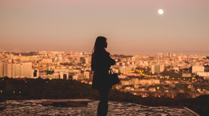 Lizbon'a Yatırım Yapmanız için 10 Sebep