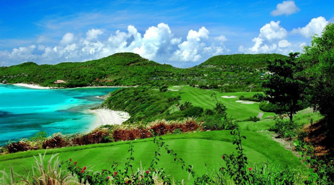 3 Reasons to Invest in Caribbean Citizenship Programs