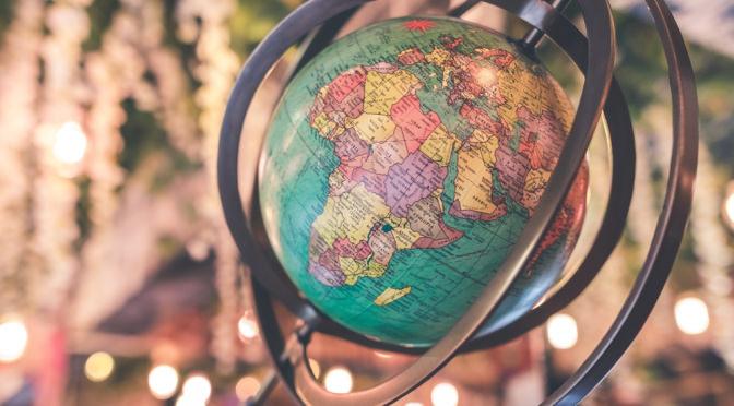 Kalıcı Oturma İzni veya  İkinci Bir Vatandaşlık: En Belirgin Farklar