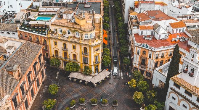 Madrid: Konut Yatırımının Güvenilir ve Rağbet Gören Adresi