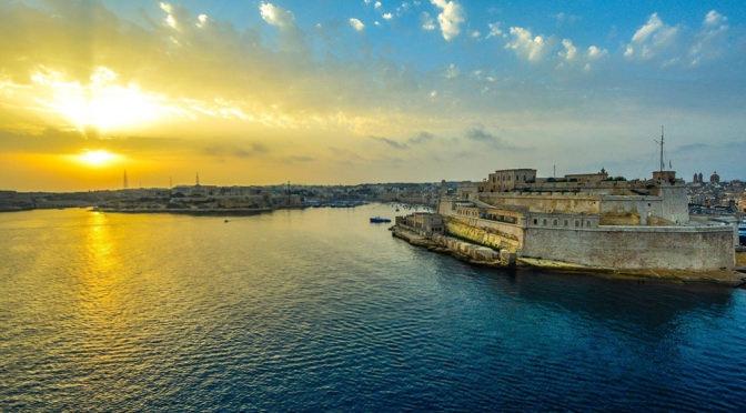 Malta'da Kalıcı Oturma İzni: Yatırım Seçenekleri ve Fırsatlar
