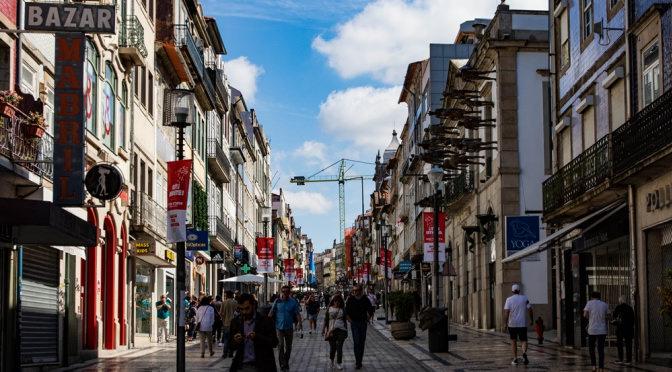 Avrupa Ülkeleri, Yatırım Yoluyla Oturma İzni Elde Etmek İsteyenlerin Gözdeleri