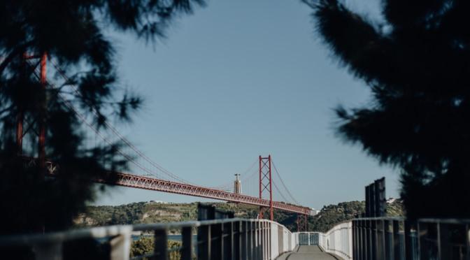 Portekiz Oturma İzni için 2019 Yılında Yapılan Yatırımlarda Rekor Kırma Yolunda