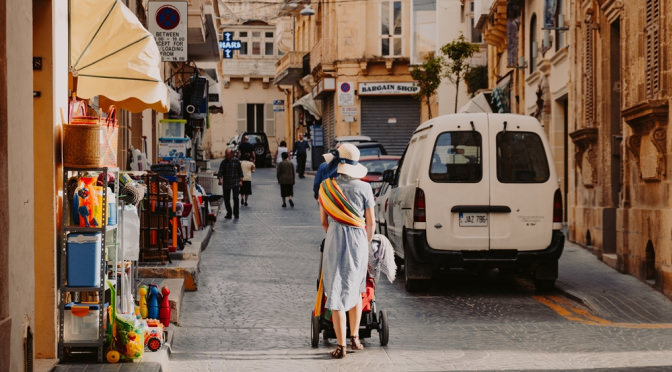 Invest in Malta: Understanding the Citizenship and Residency Programs