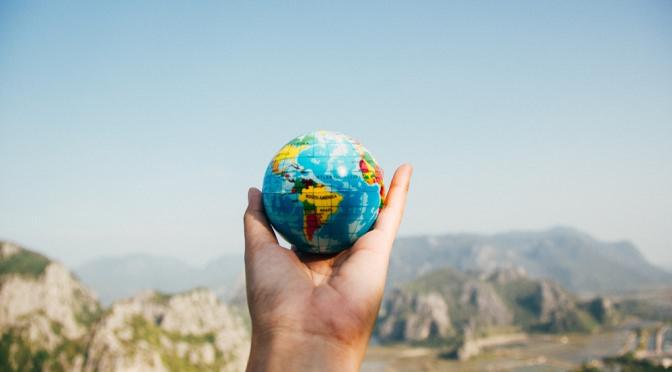 İkinci bir Vatandaşlık ve Pasaporta Sahip Olmak: İmkanlar ve Dikkat Edilmesi Gerekenler