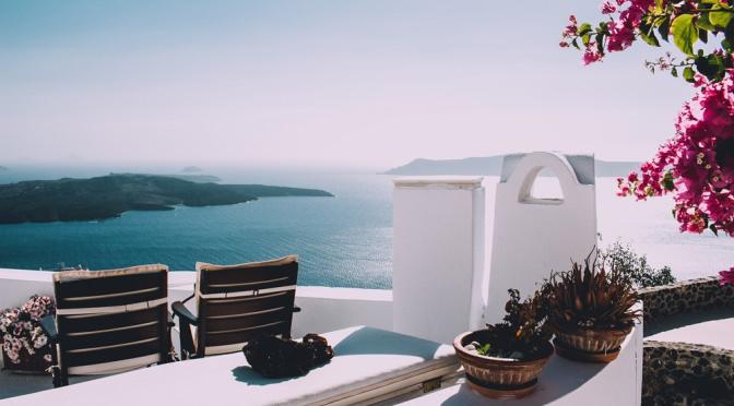 Tüm Ayrıcalıklarıyla Yunanistan Golden Visa Sahibi Olmak