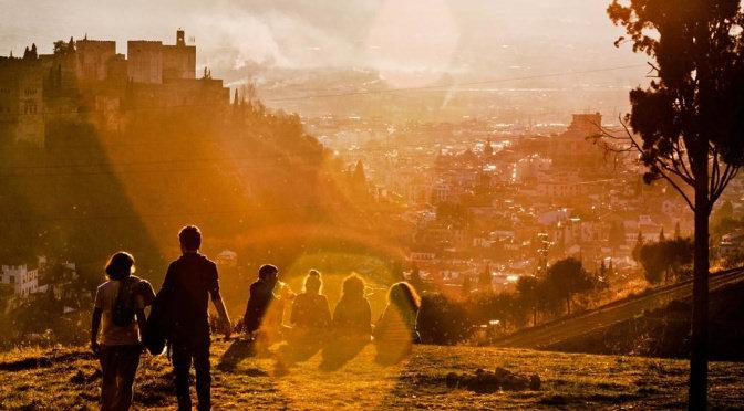İspanya Golden Visa Programı Ayrıcalıkları:  İspanya'da Eğitim