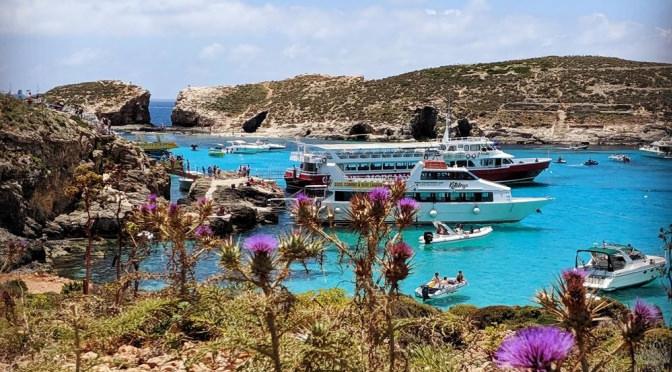 Malta Vatandaşı Olmak Beraberinde Neler Getiriyor?