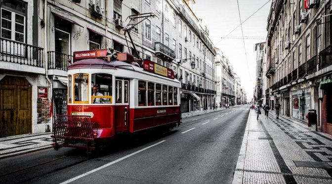 Golden Visa Programı ile Portekiz Vatandaşlığı Nasıl Alınır