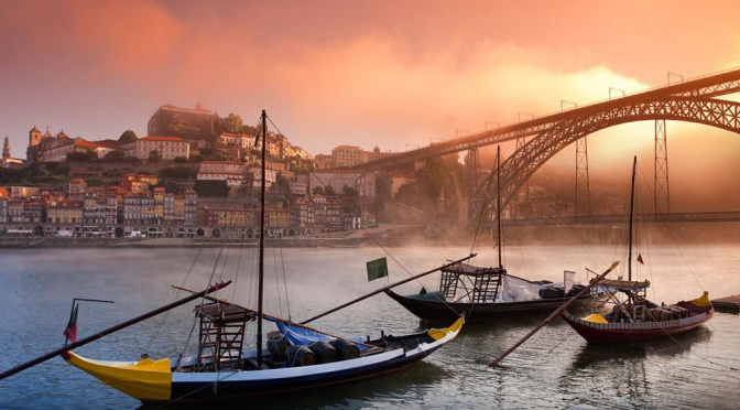 Portugal Golden Visa Program: All Questions Answered