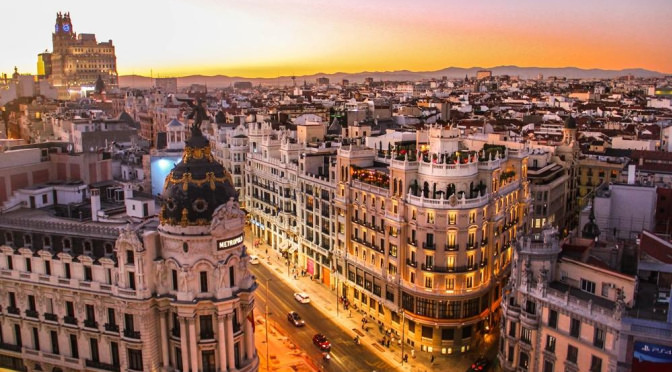 Spain Golden Visa Program: All Questions Answered
