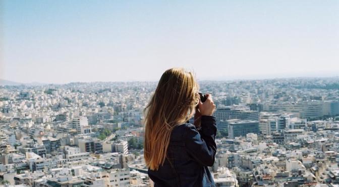 Yunanistan Golden Visa Programına Talep Artışta