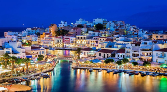 Greece Golden Visa Program: All Questions Answered