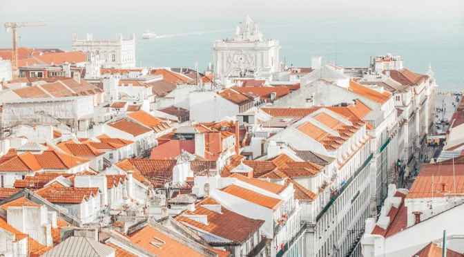 Portugal Real Estate Market Outlook for 2019