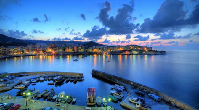 Malta Citizenship by Investment: All Questions Answered