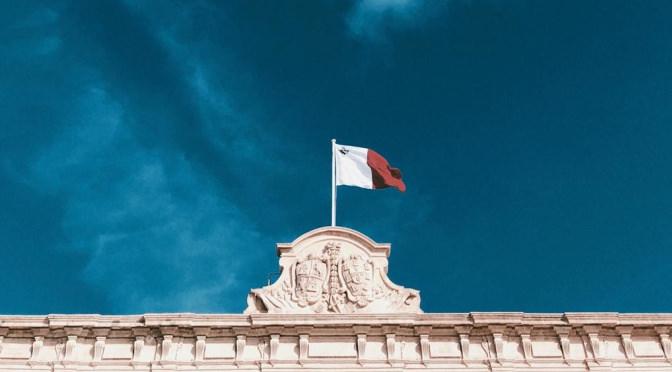 Malta'da Gayrimenkul Yatırımı Yapmak için 5 Güçlü Neden