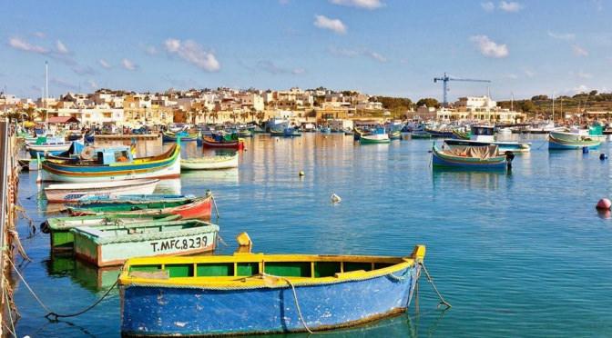Malta'da Yaşamak için Sebepler ve Yatırım Yoluyla Vatandaşlık Programı