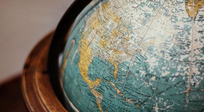 Yatırım Yoluyla Vatandaşlık Programlarının Pek Bilinmeyen Yönleri
