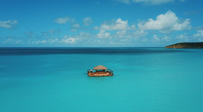 Antigua and Barbuda and Its Citizenship by Investment Program