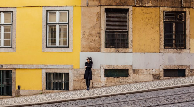 Are You Eligible to Apply for Portugal Golden Visa?