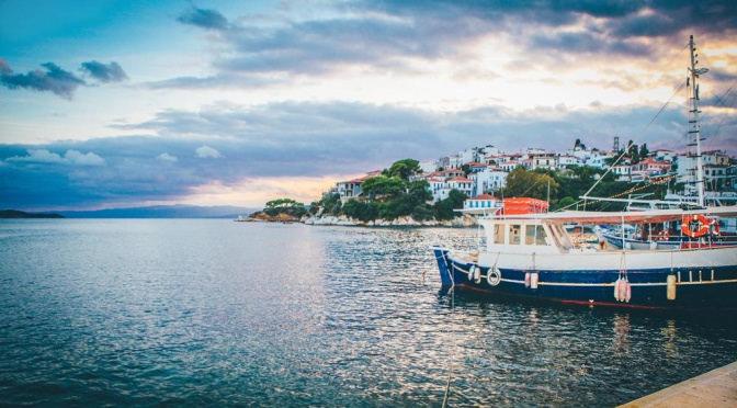 Gateway to European Residency: Greece Golden Visa