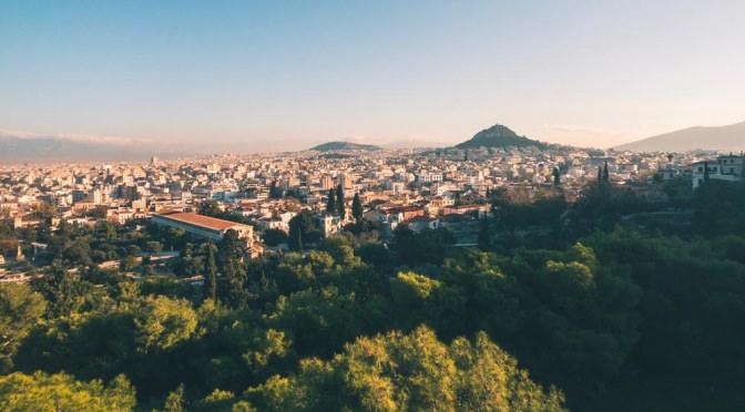 Uygun Maliyetle Lüks bir Hayat Sürmek için En iyi 3 Şehir