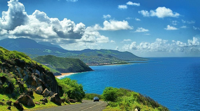 Citizenship by Investment Program of St. Kitts and Nevis Became Even Better