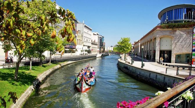 Portugal's Golden Visa Continues to Attract More and More Brazilian Investors
