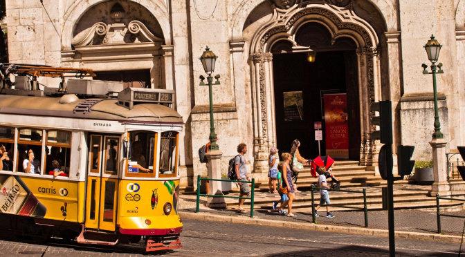 Portekiz Vatandaşlığı İçin Portekizce Yeterlilik Sınavı ve Tüm Aşamaları