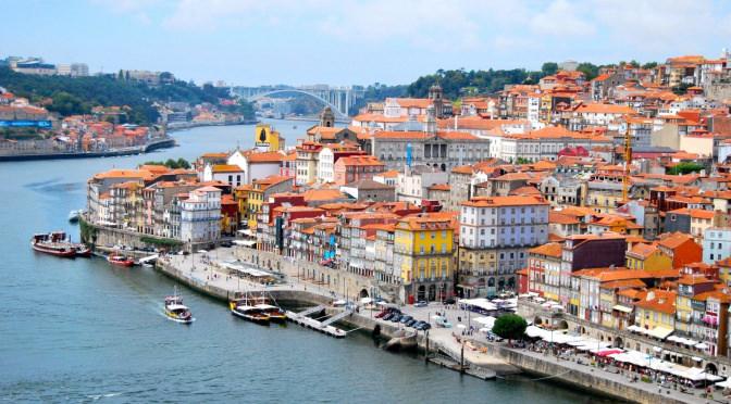 Portekiz Golden Visa Programı 2020 Değişiklikleri