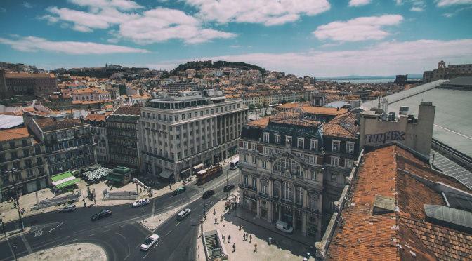 Portekiz'inCovid-19'daki İstikrarlı BaşarısıEkonomisini Güçlendirecek