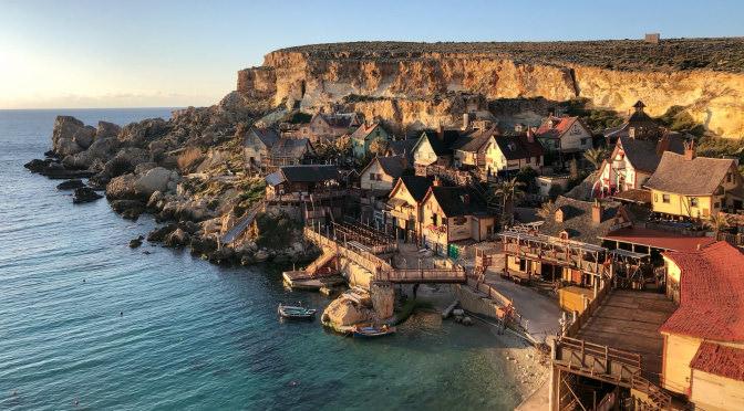 Malta Yatırım ile Vatandaşlık Programı: Program Yeni Revizelerle Devam Edecek