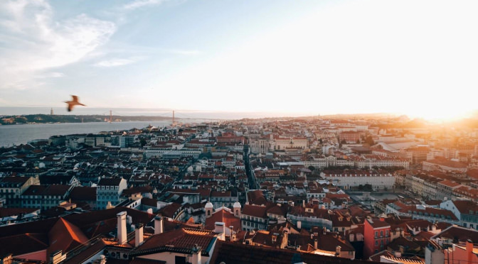 Portekiz Golden Visa Programı'nın Pandemi Sonrası Başarılı Dönüşü