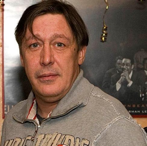 Посетитель бара о состоянии Ефремова перед ДТП: «Часто его видел уже в очень сильно непотребном состоянии»