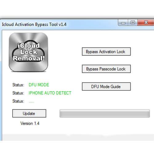 3 Cara Buka Icloud Iphone Yang Terkunci Terbaru Im4j1ner
