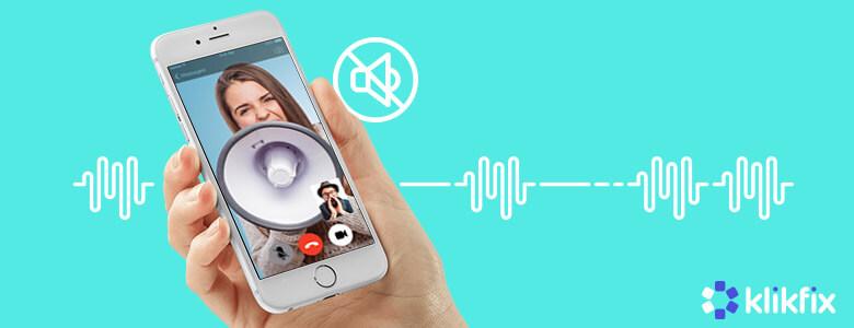 🔊 Lakukan Ini Untuk Perbaiki Speaker HP Rusak