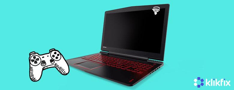 Kamu Pasti Bisa! Cara Mengatasi Laptop Sering Mati Sendiri